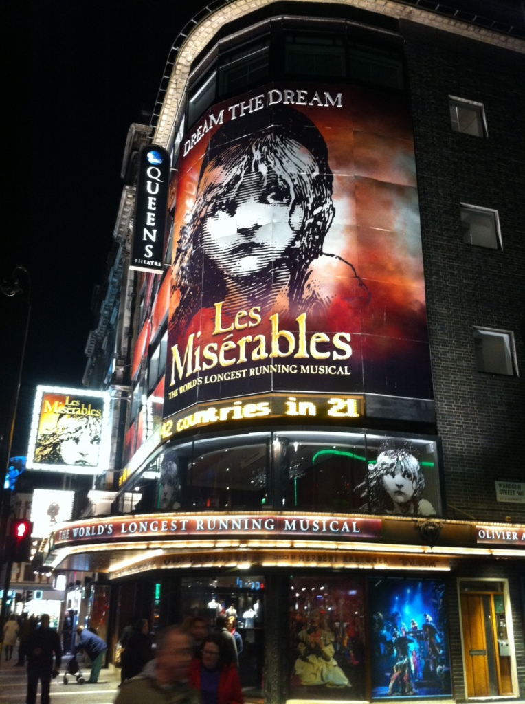 07miserables1