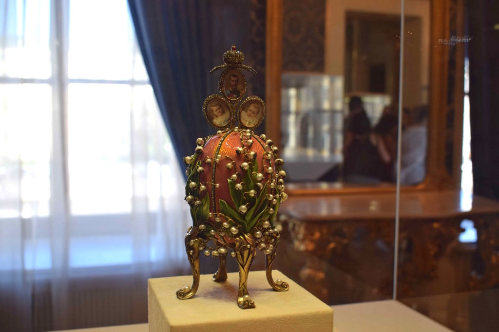 2faberge1